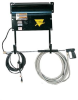 CAM Spray 1500WM Wall Mounted Washer -- CAM1500WM