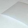 LDPE Sheet - Natural