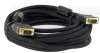 Atlona AT18010L-10 33FT VGA High-Resolution Video Cable -- AT18010L-10 - Image