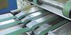 Hamid Machine Tape -- MAT-5P -Image