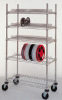 Surface Mount Component Reel Shelf -- 1307