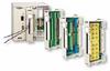 SCXI-1324 High-Voltage Screw Terminal Block -- 777687-24