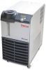 NESLAB ThermoFlex™ Recirculating Chiller -- TF2500