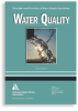 Water Quality, Fourth Edition -- 1958