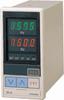 Digital Indicating Controllers -- DB530-000