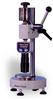 Digital Shore Hardness Tester -- Zwick 3131