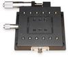 MicnoMover Nano Positioner -- NMX100-5020B