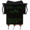 Rocker Switches -- 679-1150-ND -Image