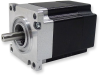 Brushless DC Motor 57ZW3S Series -- 57ZW3S76A10-G