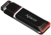 USB Flash Drives -- APHA002GR13CG-2T-ND -Image