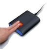 Fingerprint Sensor -- DFR 2300