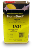 HumiSeal 1A34 Polyurethane Conformal Coating Clear 1 L Can -- 1A34 LT