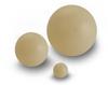 Plastic Balls (inch) -- A 9P71-03 - Image