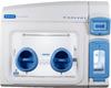 Anaerobic Workstation -- Concept 1000 - Image