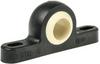 Bearing Units - Plummer Block & Accessories -- 3112673