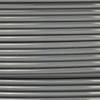 3D Printing Filaments -- RM-NY0017-ND -Image