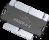 High Power RF LDMOS FET 550 W, 48 V, 734 – 821 MHz -- PTRA084808NF-V1 -- View Larger Image