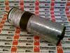 AMETEK 88850-01107 ( GEAR MOTOR .45AMP 24VDC 50:1 RATIO ) -Image