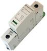 AC Surge Protector SPD I2R-T240 DIN-Rail 400 Vac Single-Phase MOV 40 kA, IEC 61643-11 Class II, CE, RoHS -- I2R-T240-1P400 -Image