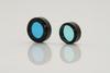 1000nm colour filter Mounted longpass type -- 1000FCS2500-MO - Image