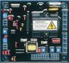 NEWAGE SX 440 Automatic Voltage Regulator -- 100015