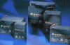 EVP Series - For High Power, High Cycle Use -- Type