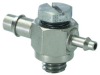 Minimatic® Slip-On Fitting -- UTF-4002 -Image