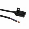 Optical Sensors - Photointerrupters - Slot Type - Logic Output -- Z3205-ND -Image