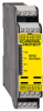 General Purpose Safety Controllers ( Protect SRB) -- SRB301MA - Image