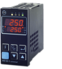 KS 50-1 Single Loop Universal Temperature Controller