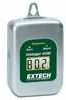 42260 - Extech 42260 : Temp Datalogger For 42265 -- GO-18002-03