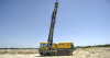 Pit Viper 235: Rotary blasthole drill rig - Mid-range -- 1456784