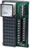 DIN Rail Mount Power Distribution System -- SVS14 -Image