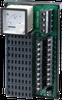 DIN Rail Mount Power Distribution System -- SVS14 -- View Larger Image
