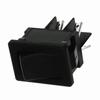 Rocker Switches -- CKN9843-ND -Image