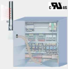 Frigid-X? Cabinet Panel Coolers NEMA Type 12 (IP-52)