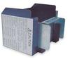 NEMA 1 Kit For FRENIC MEGA -- 33M476