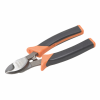 Wire Cutters -- PA1175-ND -Image