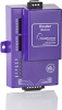 BACnet Router FS-Router-BAC - Image