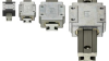 DryLin® T Linear Guide System, Low-profile Guide