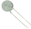 Inrush Current Limiters (ICL) -- BC3318-ND