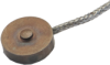 Load Cell -- 060-2446-01 -- View Larger Image
