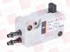 SMC VM1000-4NU-00 ( MICRO MECHANICAL VALVE ) -Image
