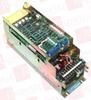 YASKAWA ELECTRIC CACR-HR-20BB ( SERVO DRIVE 2.7HP 18AMP 200/230VAC 3PHASE 50/60HZ, AC SERVOPACK, AC SERVO AMP ) -Image