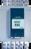 Low Voltage Soft Starter -- RVS-DXM -Image
