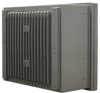 All Weather Zone 2 PC -- 4820 Series