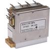 Operate & Calibrate Pressure Scanner (8 or 16 Px) -- ZOC17 ZOC-Zero