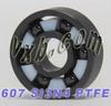 607 Full Ceramic Silicon Nitride Bearing 7x19x6 -- Kit8152