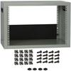 Racks -- HM642-ND -Image
