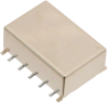 Signal Relays, Up to 2 Amps -- ARA210A09-ND